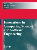 Innovations in Computing Sciences and Software Engineering (eBook, PDF)