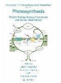 Photosynthesis (eBook, PDF)