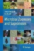 Microbial Zoonoses and Sapronoses (eBook, PDF)