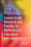 Lesson Study Research and Practice in Mathematics Education (eBook, PDF)