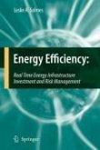 Energy Efficiency (eBook, PDF)