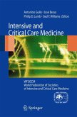 Intensive and Critical Care Medicine (eBook, PDF)