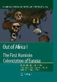 Out of Africa I (eBook, PDF)