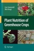 Plant Nutrition of Greenhouse Crops (eBook, PDF)