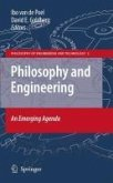 Philosophy and Engineering: (eBook, PDF)