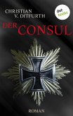 Der Consul (eBook, ePUB)