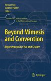 Beyond Mimesis and Convention (eBook, PDF)