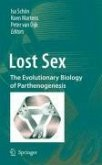 Lost Sex (eBook, PDF)