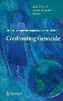 Confronting Genocide (eBook, PDF)