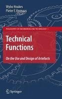 Technical Functions (eBook, PDF)