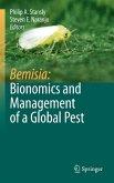 Bemisia: Bionomics and Management of a Global Pest (eBook, PDF)