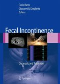 Fecal Incontinence (eBook, PDF)