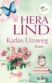 Karlas Umweg (eBook, ePUB)