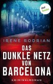 Das dunkle Netz von Barcelona / Llimona 5 Bd.2 (eBook, ePUB)
