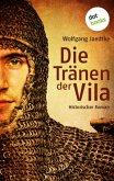 Die Tränen der Vila (eBook, ePUB)