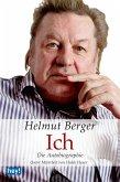 Ich. Die Autobiographie (eBook, ePUB)