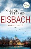 Eisbach (eBook, ePUB)