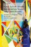 Kunst, Schule, Kinder: Bezaubernde Spuren nach dem Prozess