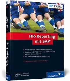 HR-Reporting mit SAP