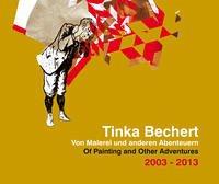 Tinka Bechert