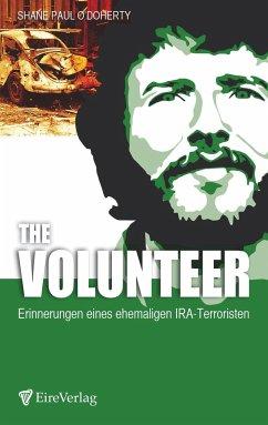 The Volunteer - O'Doherty, Shane Paul