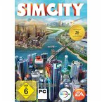 SimCity (Download für Windows)
