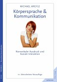 Körpersprache & Kommunikation (eBook, ePUB)
