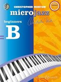 Microjazz for Beginners (Neuausgabe)