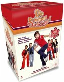 Die Wilden 70er DVD-Box