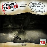 MindNapping - Beyond the Chinese Theatre, 1 Audio-CD