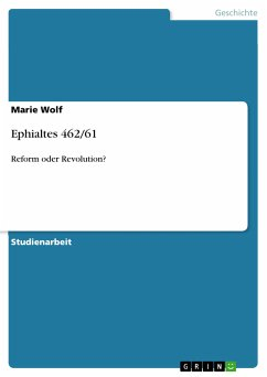 Ephialtes 462/61 (eBook, PDF)