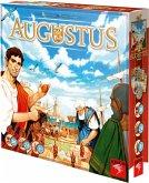 Augustus (Spiel)
