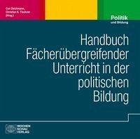 HB fächerübergreifender Unterricht in der PB. CD