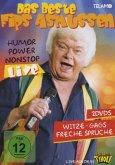 Fips Asmussen - Das Beste: Humor, Power Nonstop (2 Discs)
