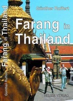 Farang in Thailand (eBook, PDF)