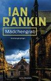 Mädchengrab / Inspektor Rebus Bd.18 (eBook, ePUB)