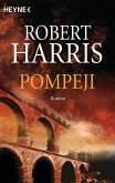 Pompeji (eBook, ePUB)