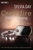 Offenbarung / Crossfire Bd.2 (eBook, ePUB)
