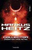 Operation Vade Retro / Collector Bd.2 (eBook, ePUB)