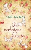Der verbotene Garten (eBook, ePUB)