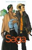 Saga Bd.1