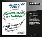 Führungsstark im Wandel (MP3-Download)