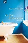 In der Badewanne (eBook, ePUB)