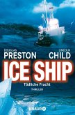 Ice Ship (eBook, ePUB)