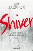 Shiver / Detective Bentz und Montoya Bd.3 (eBook, ePUB)