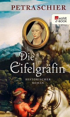 Die Eifelgräfin (eBook, ePUB)