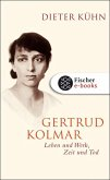 Gertrud Kolmar (eBook, ePUB)