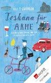 Toskana für Arme (eBook, ePUB)