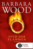 Spur der Flammen (eBook, ePUB)