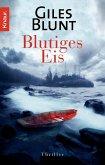 Blutiges Eis / Detective John Cardinal Bd.2 (eBook, ePUB)